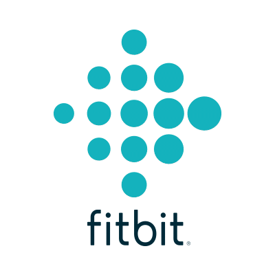 Study Shows that Fitbit Devices are Inaccurate