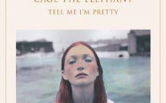 Album Review: Tell Me I'm Pretty