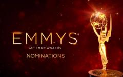 2016 Emmy Predictions