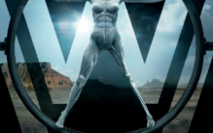"""Westworld"" TV Show Review"