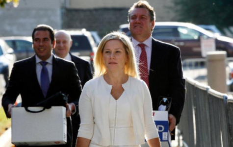 Bridgegate Trial Exacerbates Christie-Populace Relations