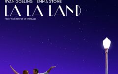La La Land: An Ode to the Golden Era of Film