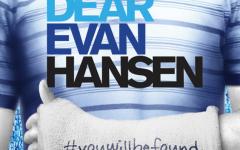 Dear Evan Hansen Broadway Review