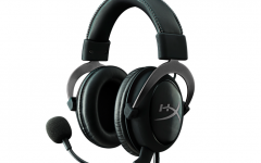 Best Gaming Headset For $100 or Less