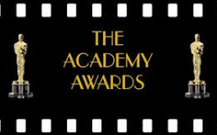 2017 Oscar Predictions
