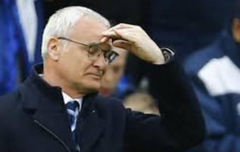 Conspiracy Theory: Claudio Ranieri Fired in Brexit Plot