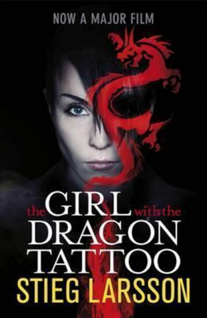Dragon Tattoo Returns