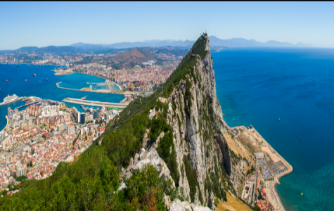 Gibraltar's Role in Brexit