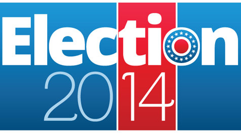 Midterm Election 2014: Who will take the Senate?