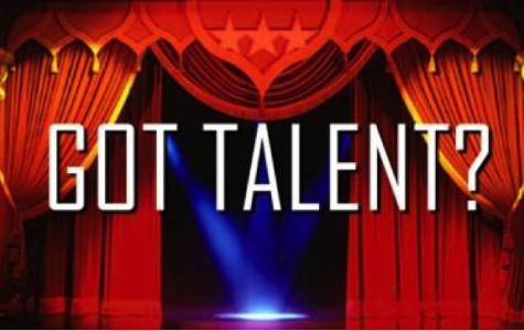OP's Got Talent
