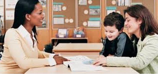 Parent-Teacher+Conferences+