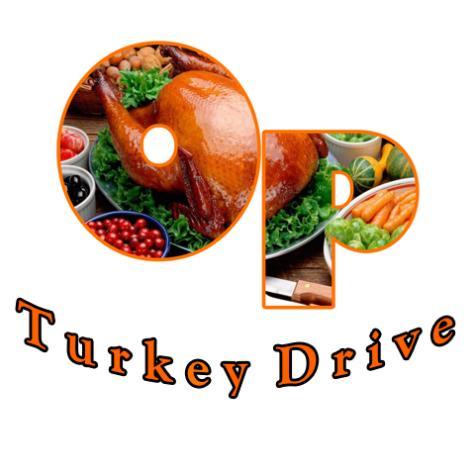 OP Turkey Drive