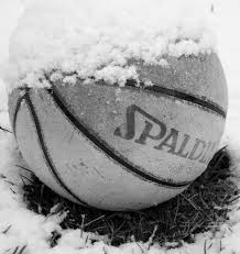 Snow Has Last Say in This Week's edition of LS Basketball Weekly Update