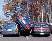 OP Parking