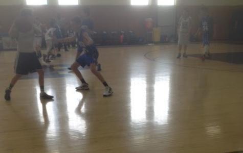 LS Basketball Update Week of 2-9