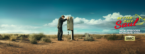 Better Call Saul –  Midseason Review
