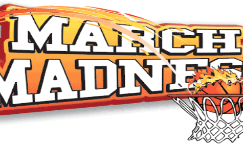 Oratory March Madness Preview