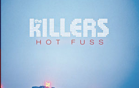 Classic Albums Review: Hot Fuss