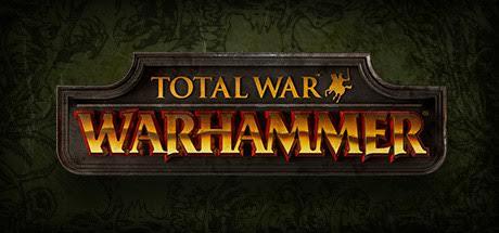 Total War Goes Fantasy
