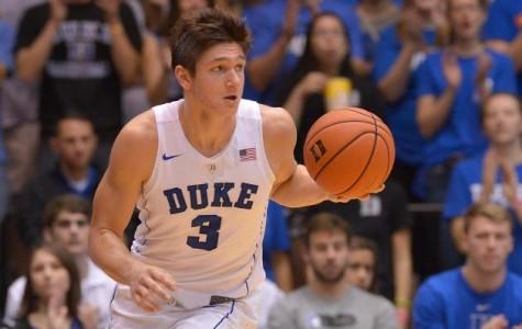 Duke vs. Indiana Recap
