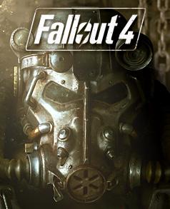 Fallout Madness