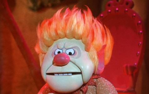Heatmiser Gets His Way?
