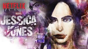 Jessica Jones Review (Minor Spoilers)