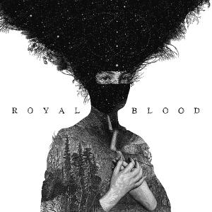 Album Review: Royal Blood