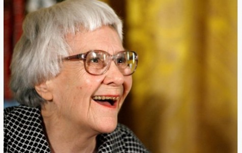 "Harper Lee, Author of ""To Kill A Mockingbird,"" Has Passed Away at Age 89"