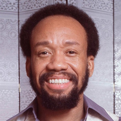 Maurice White, Founder of Earth, Wind, and Fire, Dead at Age 74