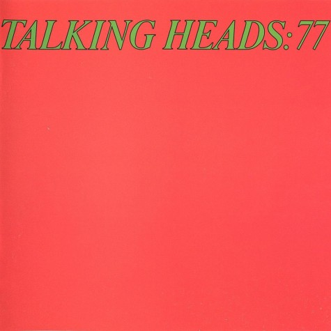 Classic Albums Review: Talking Heads: 77
