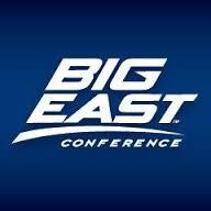 Big East Tournament Preview