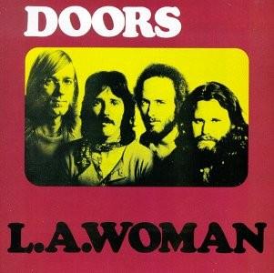 Classic Albums Review: L.A. Woman