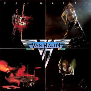 Classic Albums Review: Van Halen