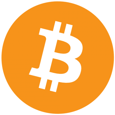 City of Zug (Switzerland) is the First Government to Accept Bitcoin
