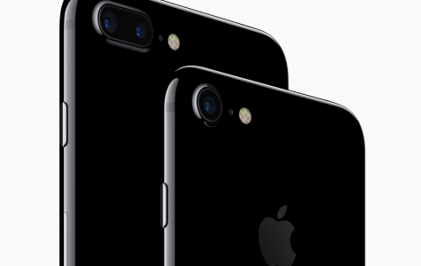 Apple's New Tech – Worth the Upgrade?