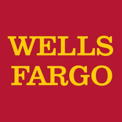 Wells Fargo Scandal