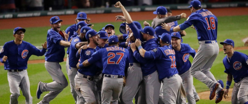 Cubs+End+Drought%2C+Win+World+Series