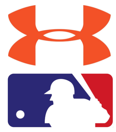 Under Armour to Become Outfitter of MLB