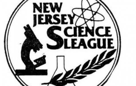 Science League with Dr. Dorando