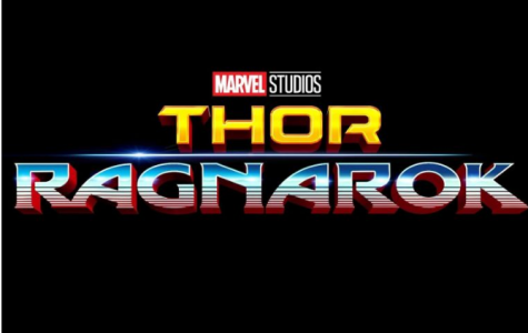 That Thor Trailer Though!