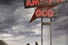 American Gods Pilot Review