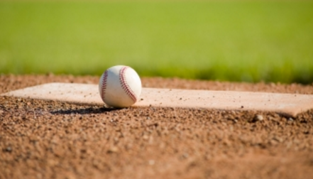 JV Baseball Update