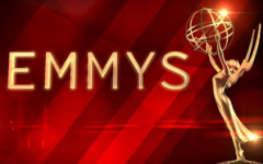 2017 Emmy Predictions