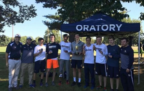 OPXC Wins Conferences