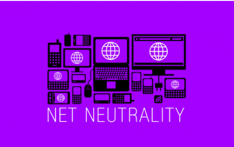 Net Neutrality: What It Is and Why You Should Care