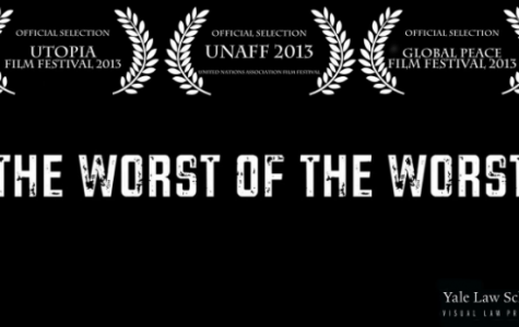Worst of the Worst 2017