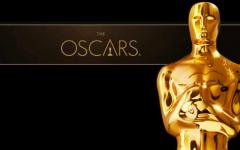 2018 Oscars Predictions