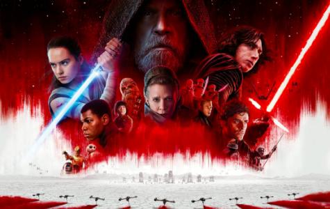 Oratory's Opinion: The Last Jedi