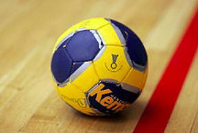 The Challenge of Keeping Handball Teams Together